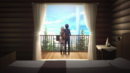 Forest Home Balcony.png