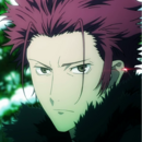 Suoh Mikoto.png