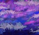 Furtuni Cosmice