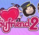 My Boyfriend 2 (episode)