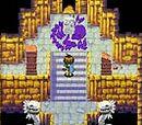 Templo de los Anemos