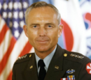 Eighth United States Army