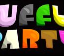 Parties of 2009