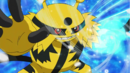 Volkner Electivire Ice Punch.png