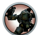Last Titan Standing