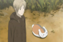 Natsume & nyanko at field.png