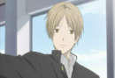 Natsume and taki at school natsume extend hand.png
