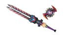 MH4-Lance Render 031.png
