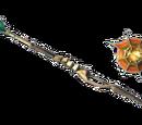 Tidal Spear (MH4)