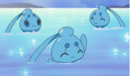 3PhioneSwimming.png