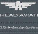 Airhead Aviation