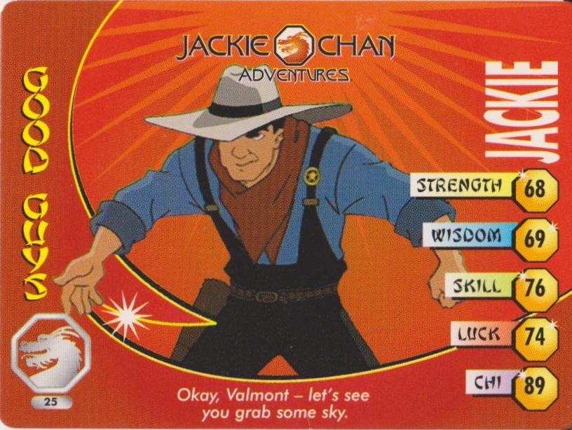 http://img2.wikia.nocookie.net/__cb20140415124147/jackiechanadventures/images/b/b2/Jackie_card_25.jpg