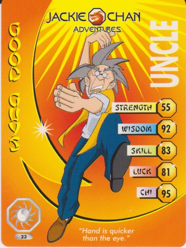 http://img2.wikia.nocookie.net/__cb20140415131235/jackiechanadventures/images/d/d8/The_Chan_Clan_card_23.jpg