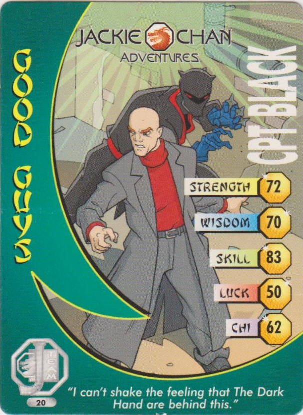 http://img2.wikia.nocookie.net/__cb20140415144641/jackiechanadventures/images/2/23/The_J-Team_card_20.jpg