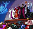 Disneyvillainroleplay Wiki