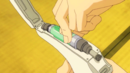 Injection.png