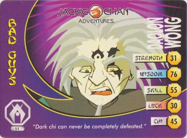 http://img2.wikia.nocookie.net/__cb20140415165028/jackiechanadventures/images/thumb/3/32/Daolon_Wong_card_11.jpg/640px-Daolon_Wong_card_11.jpg