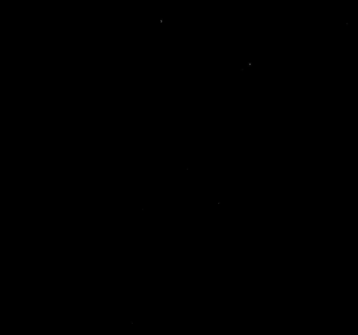 pok u00e9mon light and shadow  pok u00e9dex - fantendo  the nintendo fanon wiki