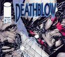 Deathblow Vol 1 5