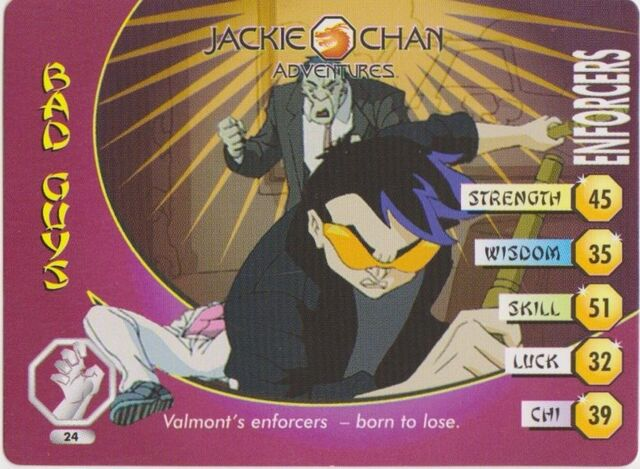 http://img2.wikia.nocookie.net/__cb20140415182138/jackiechanadventures/images/thumb/5/5b/The_Dark_Hand_card_24.jpg/640px-The_Dark_Hand_card_24.jpg