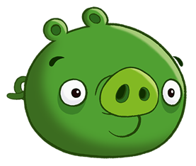 http://img2.wikia.nocookie.net/__cb20140415182416/angrybirds/images/e/e7/MinionPigToons.png