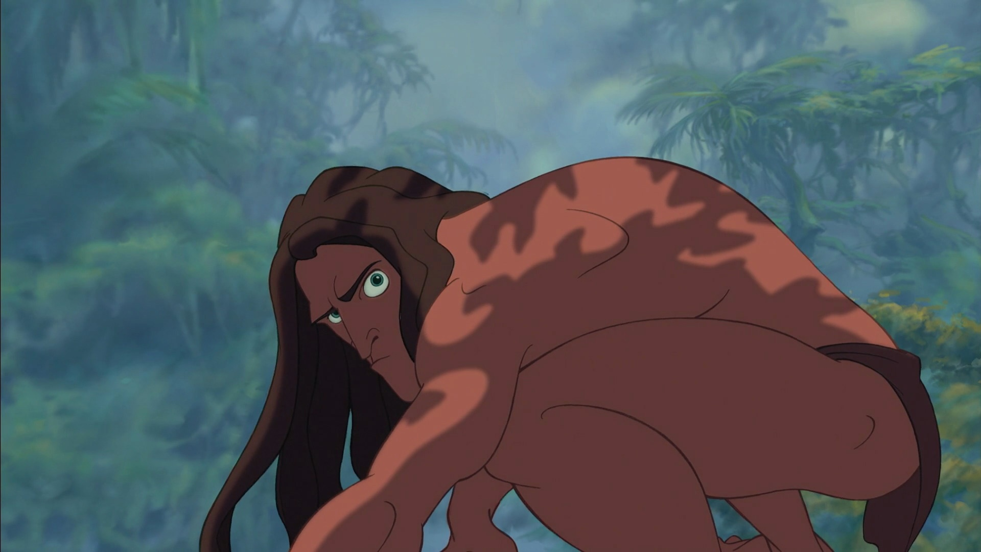 disney tarzan google search nic is tarzan pinterest