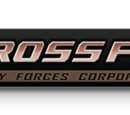 CrossFire EU