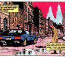 Park Row (Crime Alley)