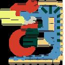 MHO-Velocidrome Icon.png