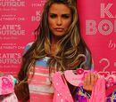 Katie's Boutique