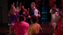 101 - New Directions