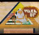 Despierta