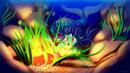 Mermaid shantae by benjik-d6p6ne8.png