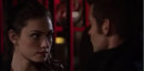 Haylijah in 1x18...png