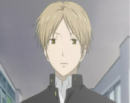Natsume wondering about taki expression.png