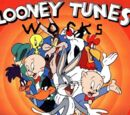 Looney Tunes Works