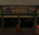 Meet And Do Veg!