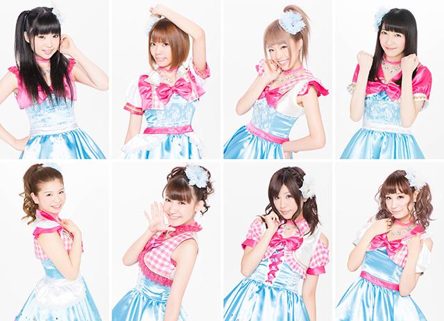 Image - Star Anis (2013 - 2014 Season).jpg - Aikatsu Wiki