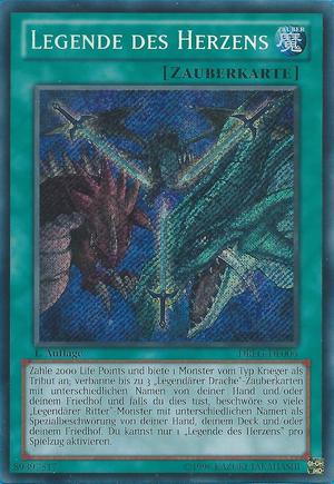 Dragons of Legends- all cards revealed 300px-LegendofHeart-DRLG-DE-ScR-1E