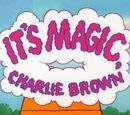Es magia, Carlitos