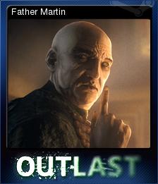 Outlast 2 Wiki