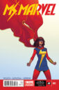 Ms. Marvel Vol 3 3.jpg