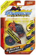GladiatorBahamooteBeyRaiderzPackaging