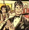 Scotti Warren (Earth-616) from Captain America Comics Vol 1 67.jpg