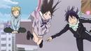Hiyori-Yato-Yukine-Yusuke falling.png