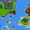 Secret Bonus Areas Thumbnail