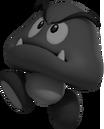 Black Goomba.png