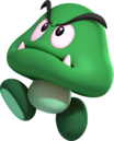 Green Goomba.png