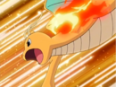 Provo Dragonite Fire Punch.png