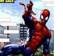 Spider-Man: The Clone Saga Vol 1 1/Images